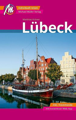 Lübeck MM-City
