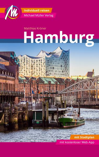 Hamburg MM City